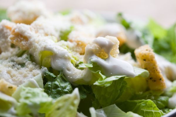 ceasar-dressing-recipe