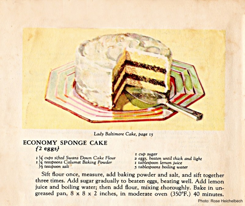 depression era recipes image_3