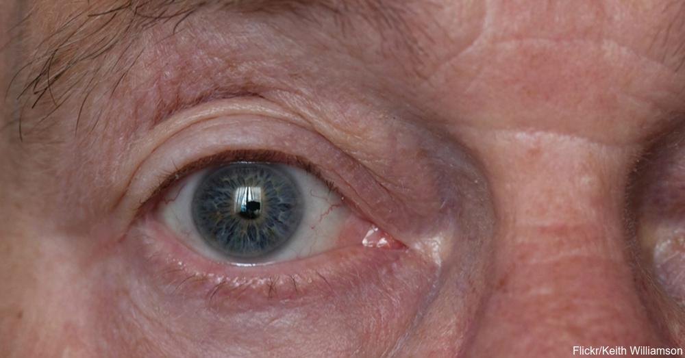 eyetest2