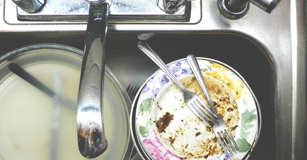 prayer-for-dirty-dishes-2