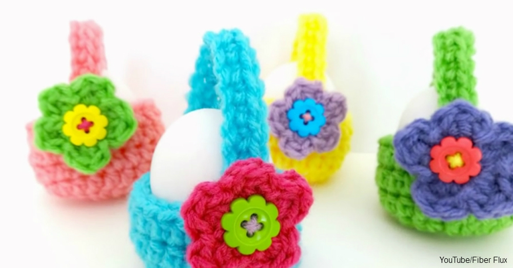 cs-tips-for-crocheting-a-fun-easter-basket-1