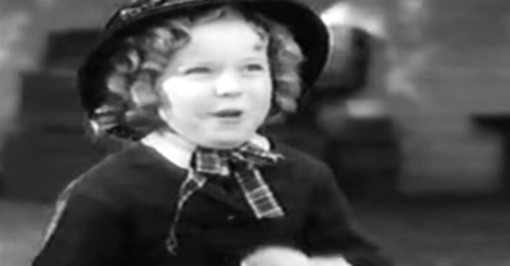 Shirley-Temple-Facts-Alt1