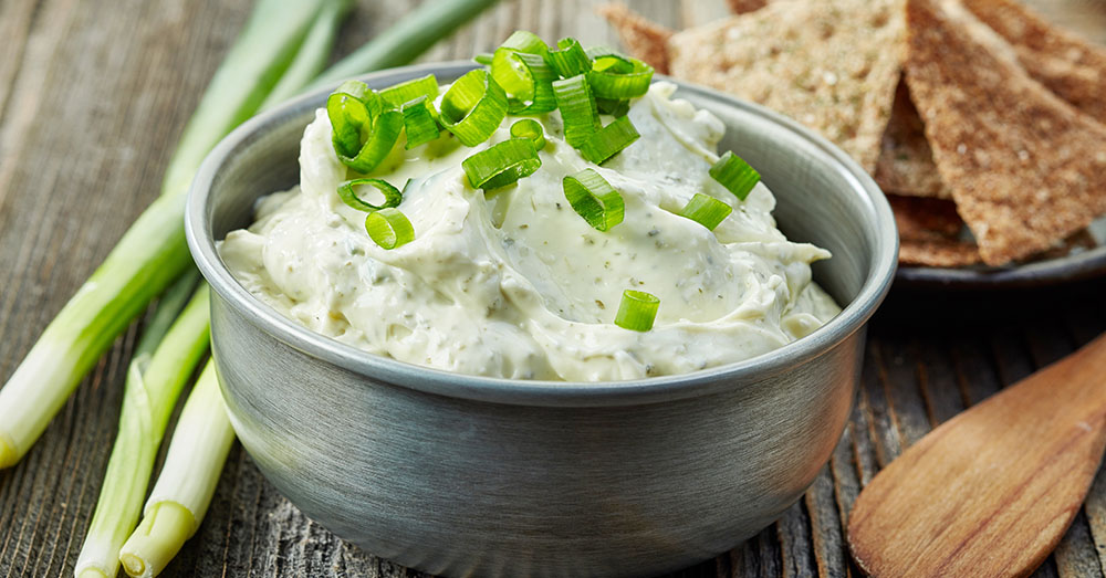 cajun cream cheese dip_feature_2