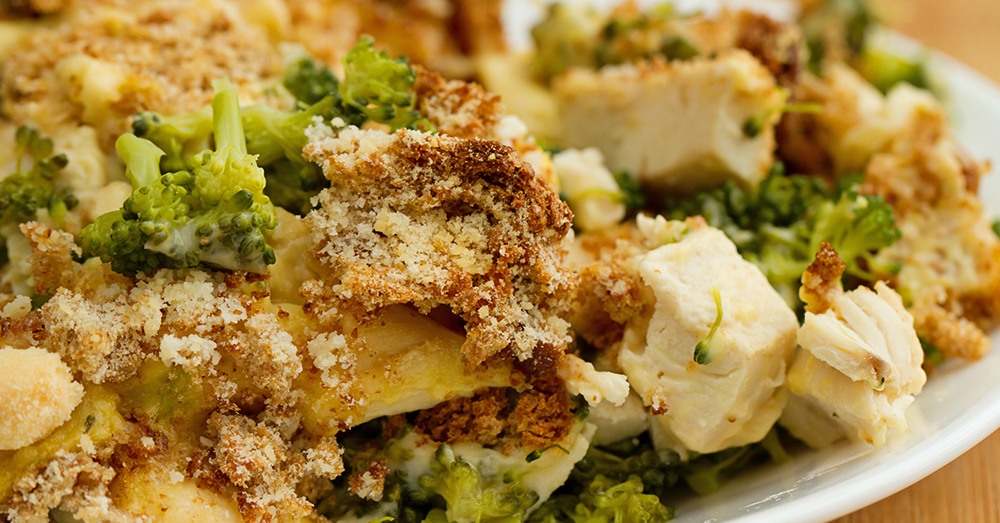 chicken broccoli divan_1