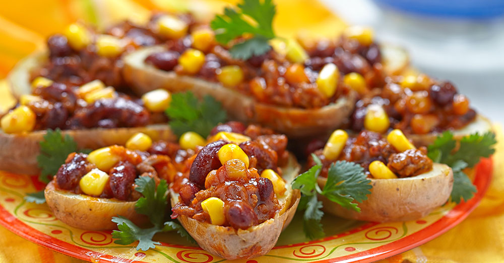 chili potato skins_feature