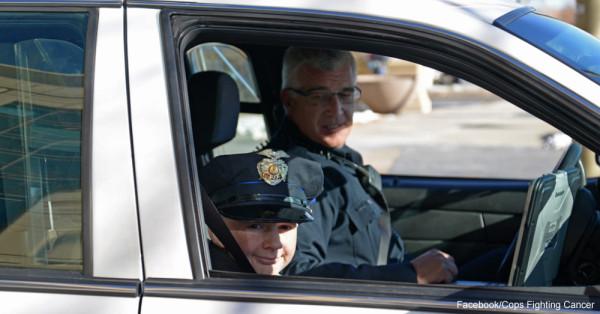 cops-cancer-3