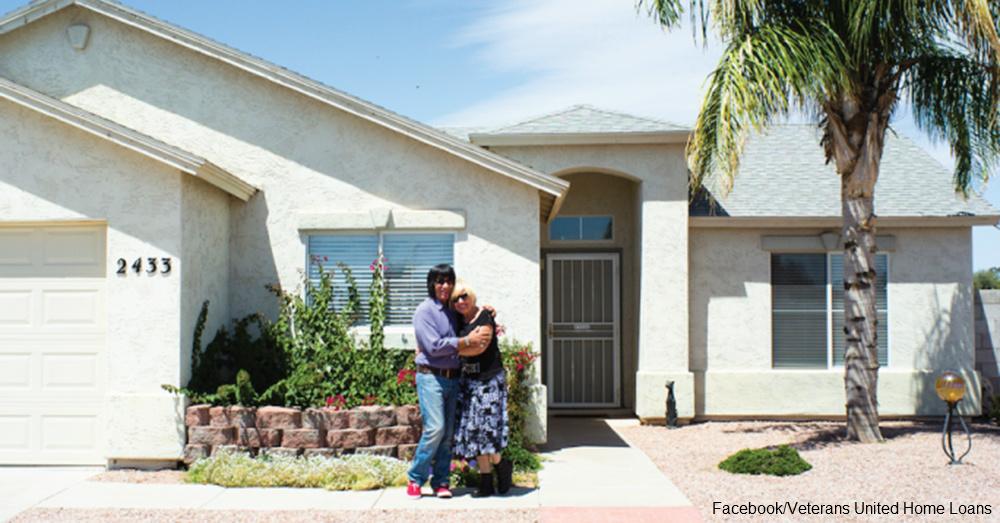 cs-va-home-loans4