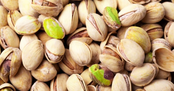 pistachios-salmonella