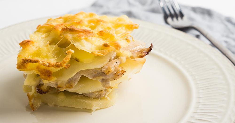 potato turkey cass_1
