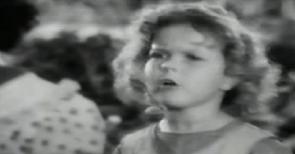 Shirley-Temple-Facts-Alt2