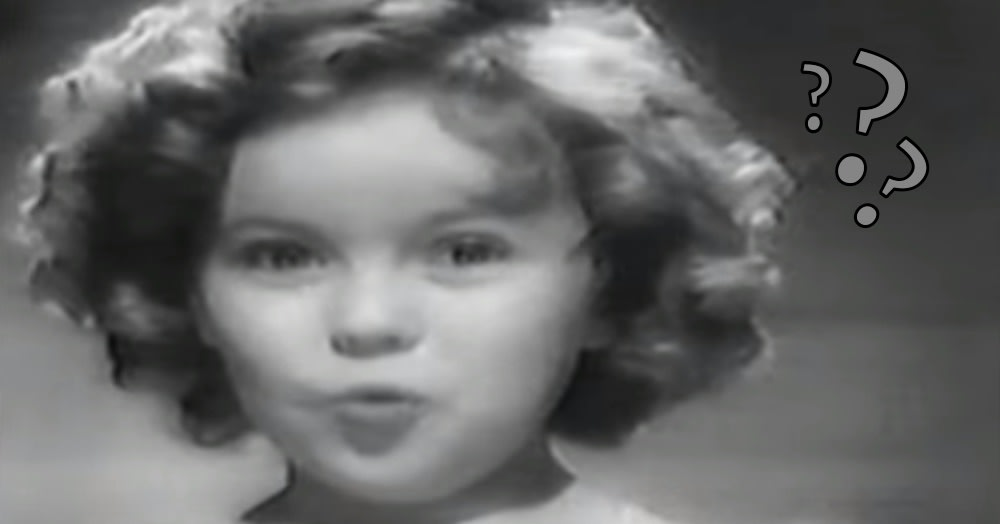 Shirley-Temple-Facts