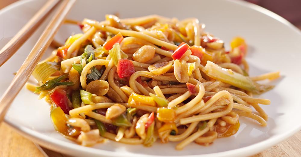 spicy peanut noodles_1