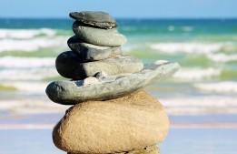 stones-969491_960_720