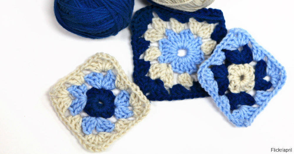 cs-simple-crochet-beginners-1