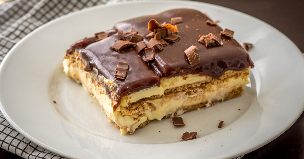 Boston Cream Icebox Cake Resized