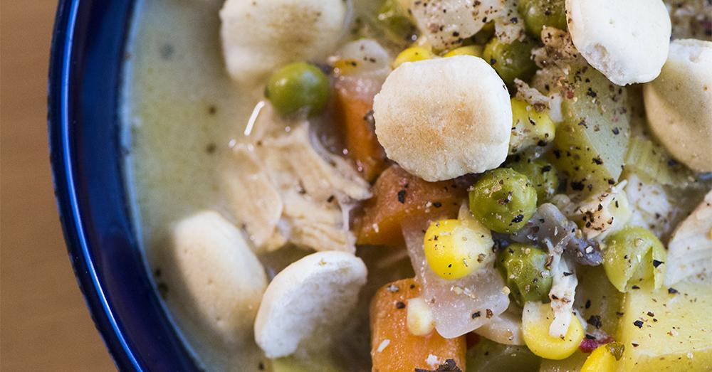 chicken pot pie soup_feature_resized