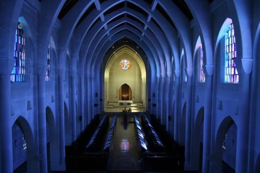 church-233564_960_720