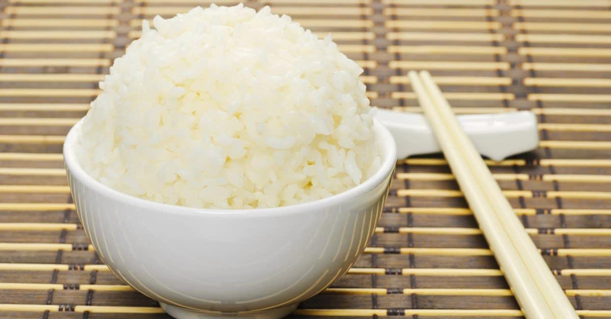 Coconutoil-Rice1