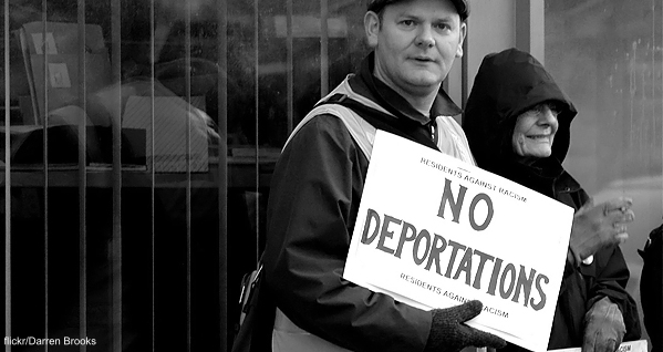 deported-vets1