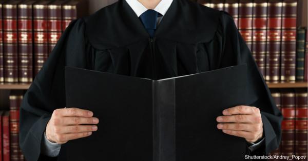 judge-training