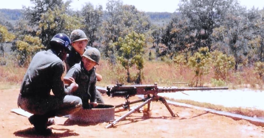 Smallest-Beret2