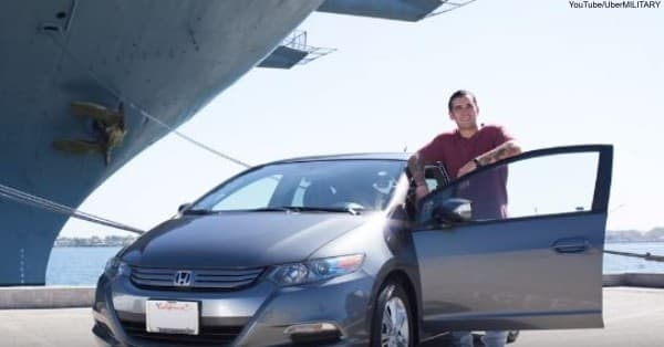 vet-drivers-uber1 YouTubeUberMILITARY