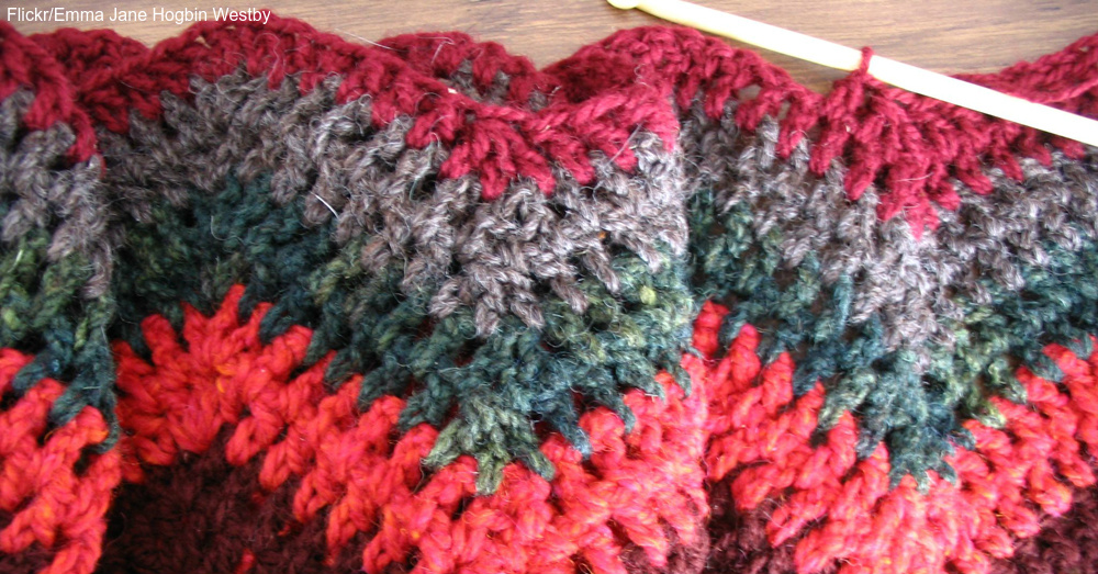 cs-half-double-crochet