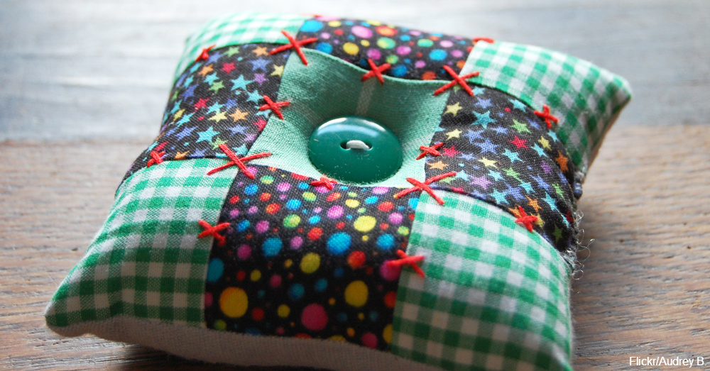 cs-four-pincushion-for-quilters-1