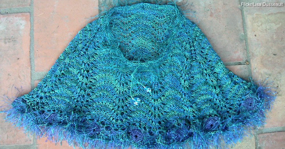 cs-crocheted-poncho
