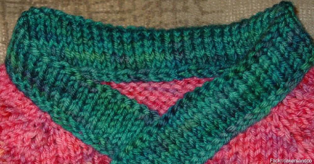 cs-crochet-stitches-like-knitting-1