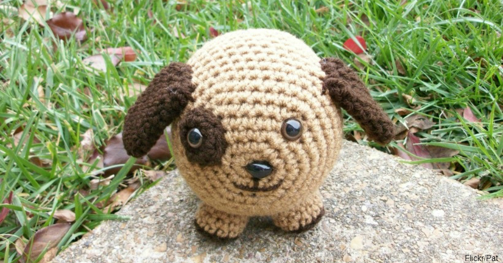 Amigurumi How To Start : The Japanese Art of Amigurumi: Crochet and Sewing for ...