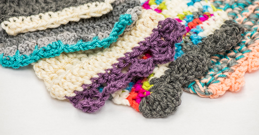 5 crochet edges 1000x523