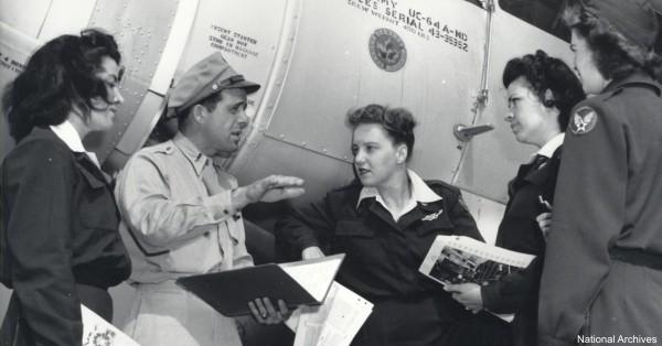 Arlington-wasp1 national archives