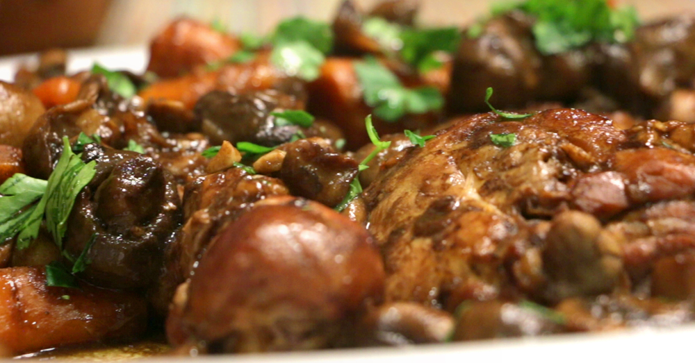 Balsamic Chicken resized