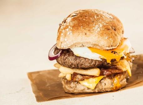 BurgerBaconEggFries_shutterstock_286199783_2000x1400