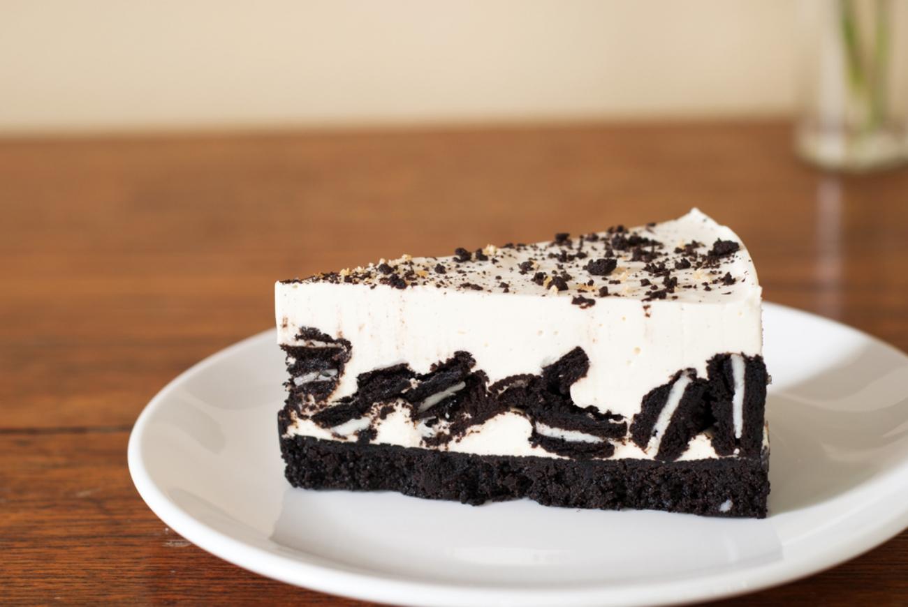 Cheesecake Room Temperature