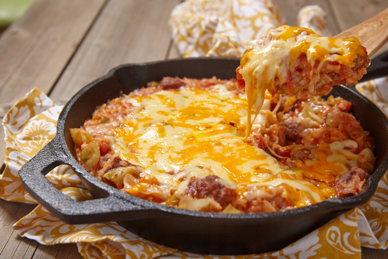 cheesy-cabbage-casserole_main