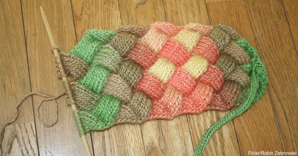 cs-entrelac-crochet
