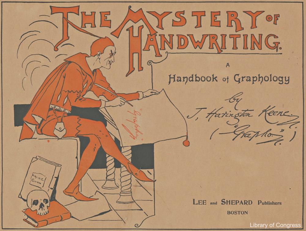 Via/Library of Congress