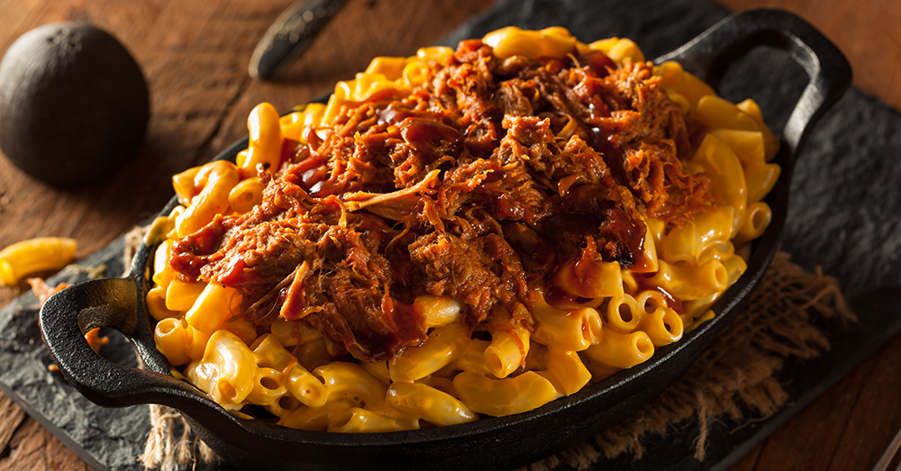 pulled pork mac n cheese_2