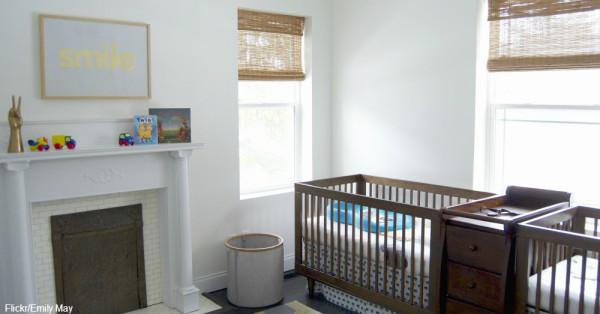 room-design1