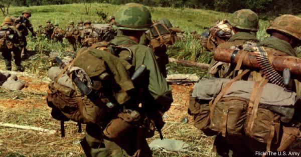 vietnamsoldier