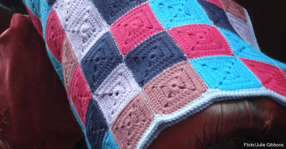 cs-crochet-patchwork-projects