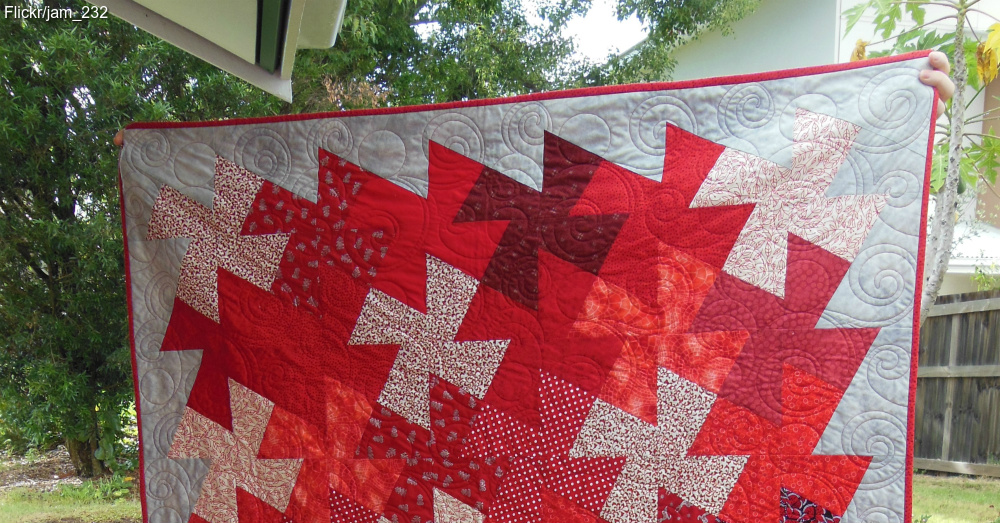 cs-unique-quilting-techniques-3