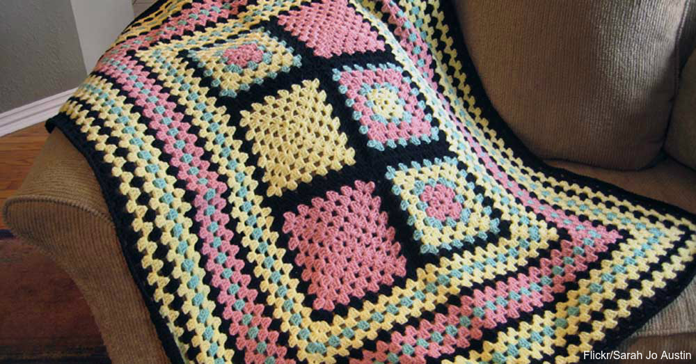 cs-crochet-patchwork-projects-3