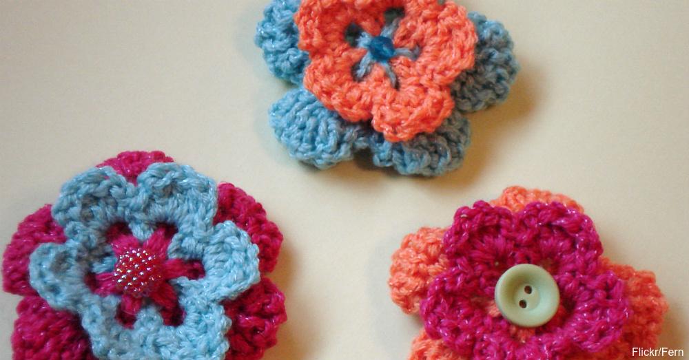 cs-crocheting-for-kids-2