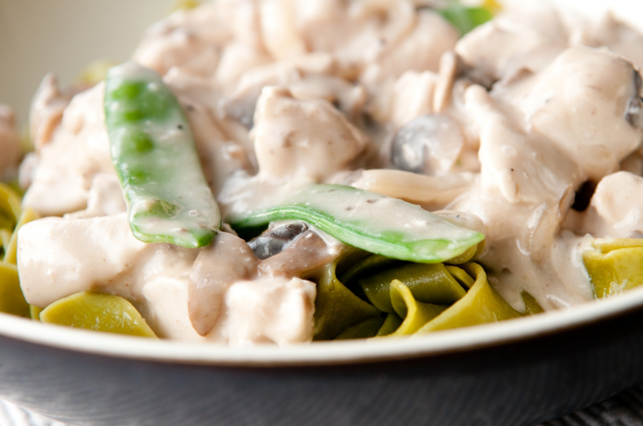 ChickenStroganoff_main