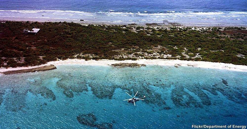 bikini-atoll-radiation