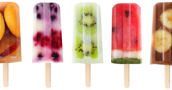 popsicles1
