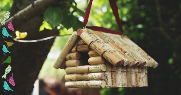 winecork-birdhouse